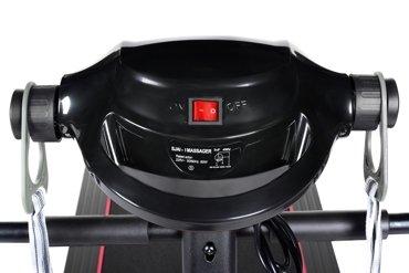 Bieżnia Elektryczna FUNFIT - B20