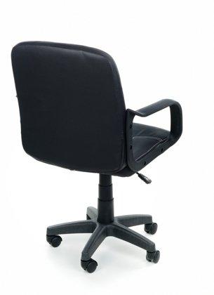 Fotel biurowy MAGNET