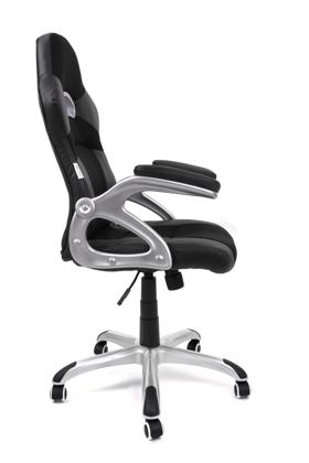 Fotel biurowy ZIGZAG 2428