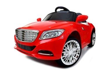 Pojazd akumulatorowy dla dzieci S2188